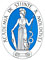 Academy of Sciences of the Republic of Moldova